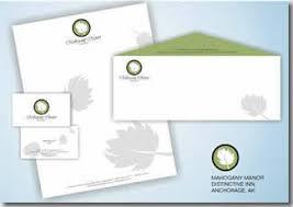 design letter heads