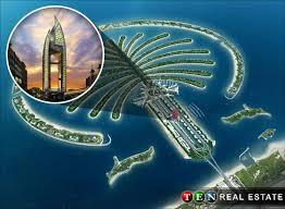 palm hotels