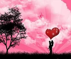 poemas romanticas de amor