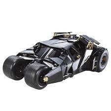 batmobile dark knight