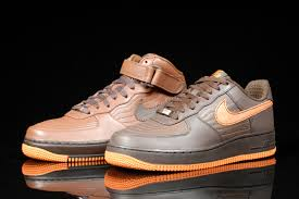 air force ones images