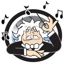 music conductors