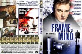 frame of mind dvd