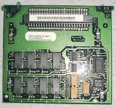 ram expansion card