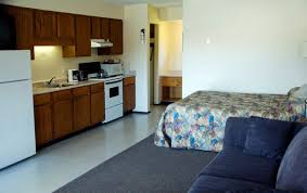 kitchen rooms