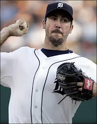 Verlander joined the likes of