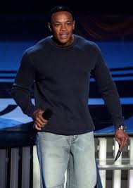 pictures of dr dre