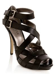 chaussure guess