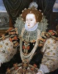 clothing of the elizabethan era