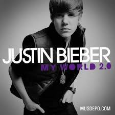 This Picture - My World 2.0