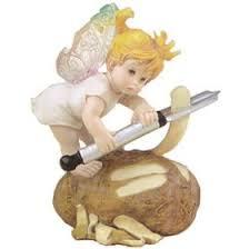 little kitchen fairies
