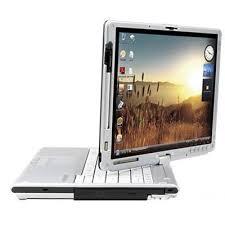 latest laptop computer
