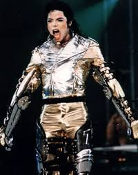micheal jackson images