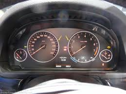 check engine bmw