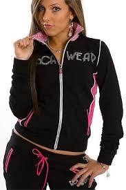dance jackets