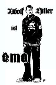 lambang emo