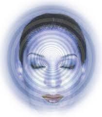 hypnosis woman