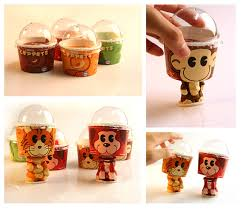 ice cream designs