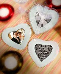 heart shaped pictures