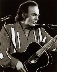Neil Diamond - Diamond Girls