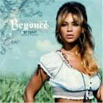 Beyonce Knowles - Deja Vu (Spanglish Version)