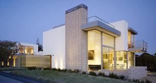 cement block houses