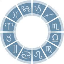 fotos de los horoscopos