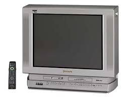 panasonic tv tau
