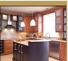 cuisine decor
