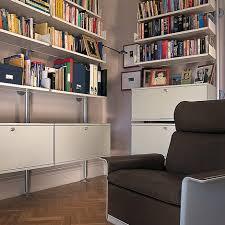 rams chair