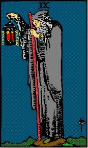 arcano 9