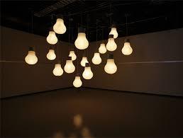 lantern bulb