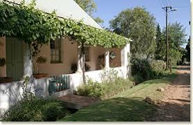 greyton south africa