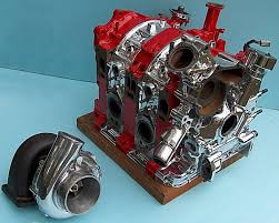 super t70 turbo