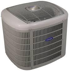 aires acondicionados centrales