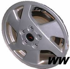 aztek wheels