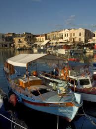 greek isles greece