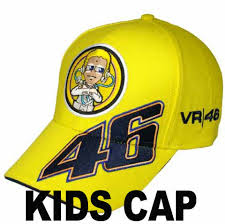 childrens caps