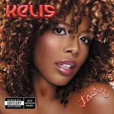 Kelis - Protect My Heart