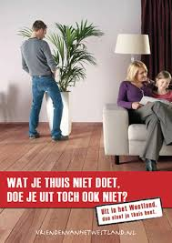 campagne poster