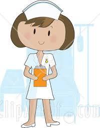 enfermeras de mexico