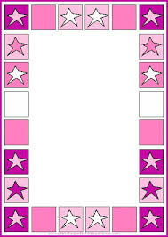 free baby templates