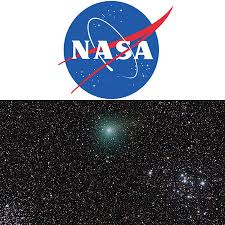 NASA Announcement Today Will
