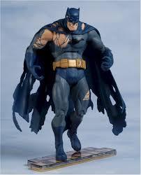 batman infinite crisis