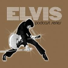 Elvis Presley - Return Of The Rocker