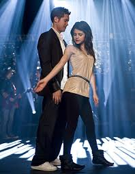 pictures of another cinderella story