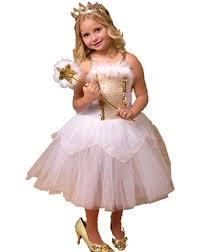 girl princess costumes