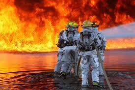 crash fire rescue