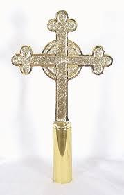 catholic cross pictures