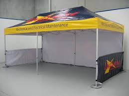 foldable canopy
